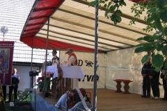 florjan-cesnice-8-5-2011-068
