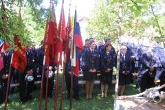 florjan-cesnice-8-5-2011-075