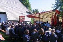 florjan-cesnice-8-5-2011-078
