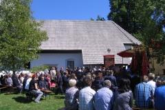florjan-cesnice-8-5-2011-079