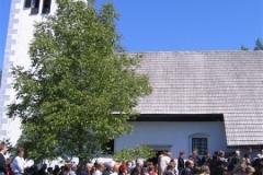 florjan-cesnice-8-5-2011-080