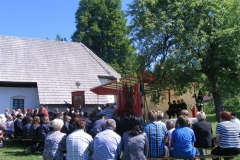 florjan-cesnice-8-5-2011-083