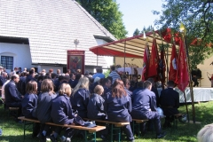florjan-cesnice-8-5-2011-084