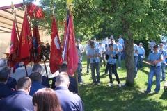 florjan-cesnice-8-5-2011-088