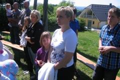 florjan-cesnice-8-5-2011-089