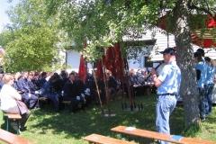 florjan-cesnice-8-5-2011-090
