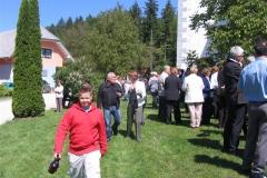 florjan-cesnice-8-5-2011-097