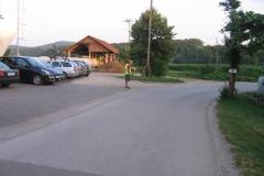 veselica-30-6-12-001