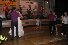 veselica-30-6-12-060