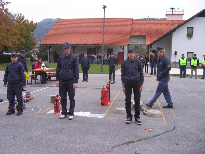 gasilski-kviz-visna-gora-22-10-11-025