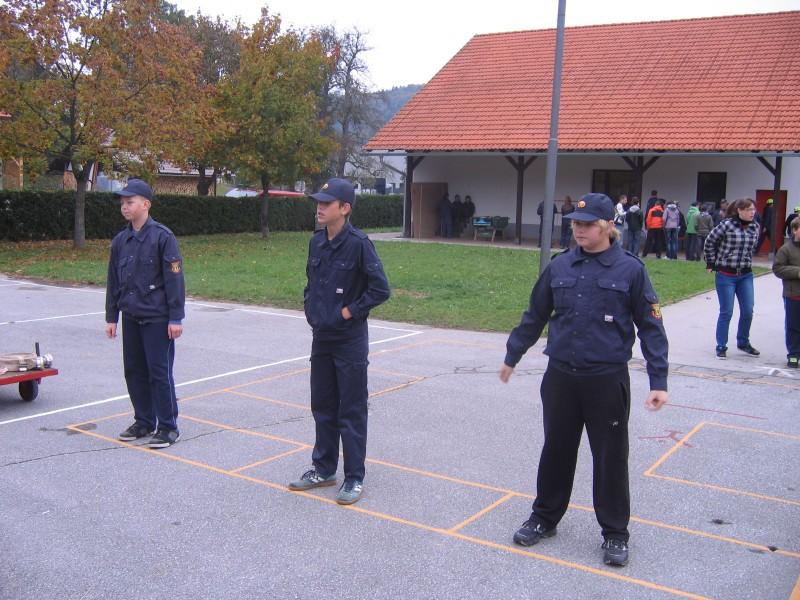gasilski-kviz-visna-gora-22-10-11-026