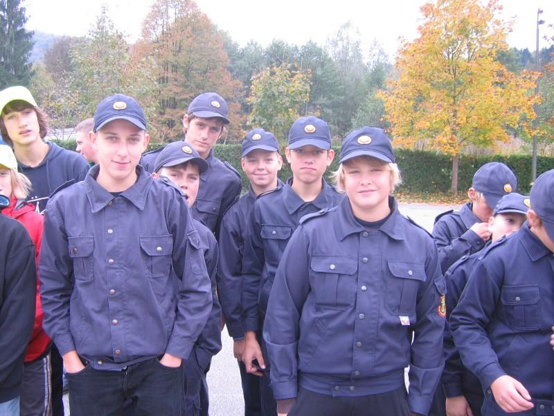 gasilski-kviz-visna-gora-22-10-11-048