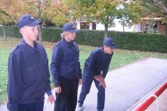 gasilski-kviz-visna-gora-22-10-11-045
