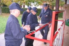 gasilski-kviz-visna-gora-22-10-11-046