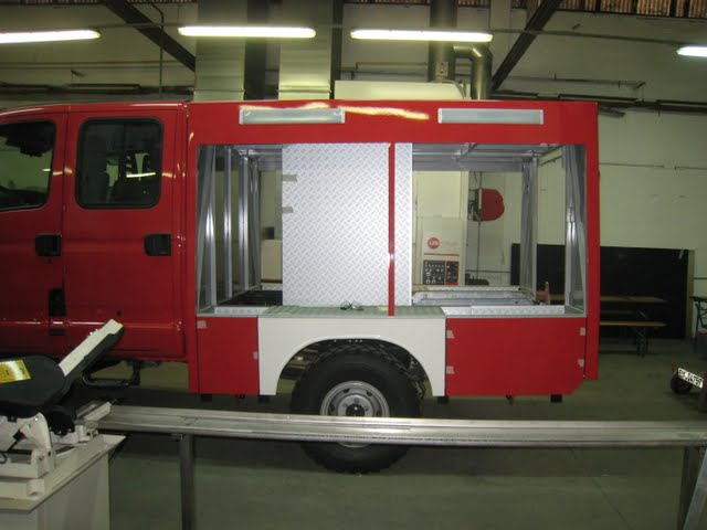 gvv-1-064