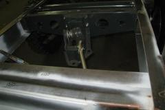 gvv-1-053