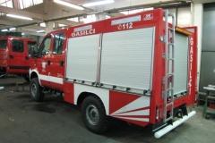 gvv-1-083