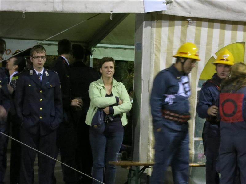 gasilske-junij-2014-048