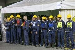 gasilske-junij-2014-007