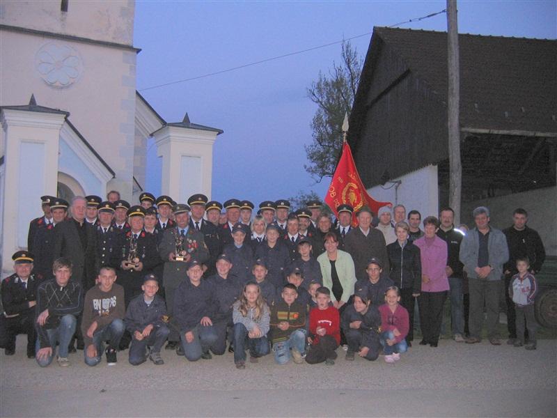 florjan-dob-4-5-2011-024