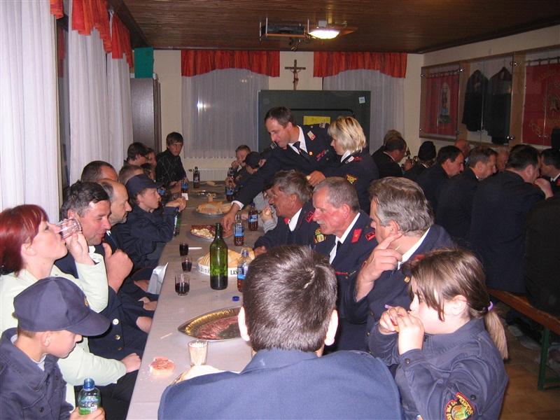 florjan-dob-4-5-2011-027