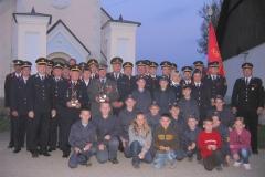 florjan-dob-4-5-2011-023