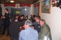 florjan-dob-4-5-2011-028