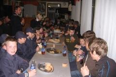 florjan-dob-4-5-2011-029