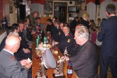 florjan-dob-4-5-2011-030
