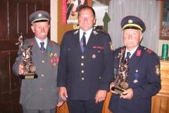 florjan-dob-4-5-2011-031