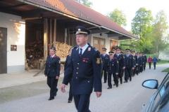 florjan-dob-4-5-2011-1-064