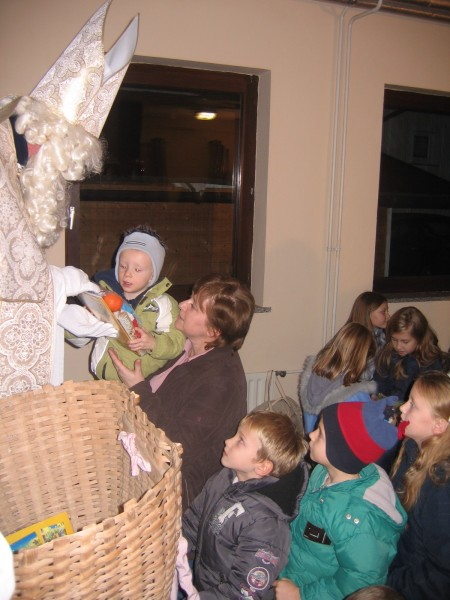miklavz-3-12-2011-031