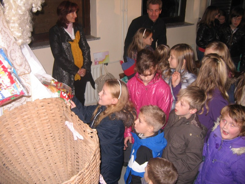 miklavz-3-12-2011-034