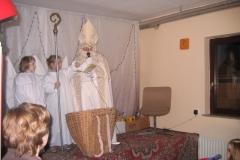 miklavz-3-12-2011-020