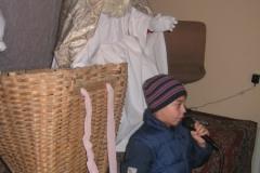 miklavz-3-12-2011-028