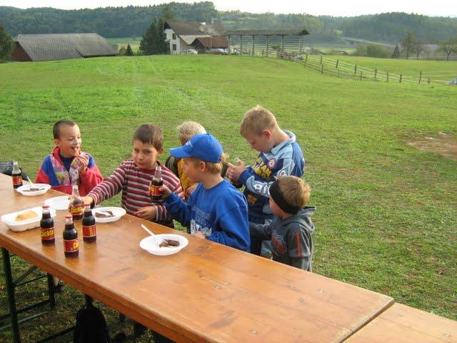 gasilski-piknik-17-10-09-024