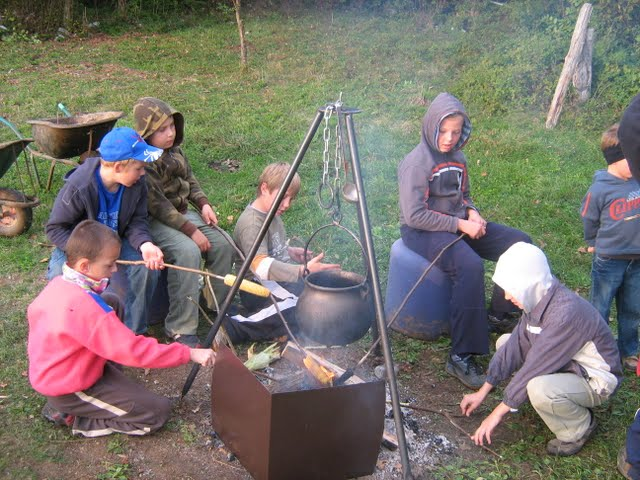 gasilski-piknik-17-10-09-029