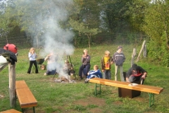 gasilski-piknik-17-10-09-018