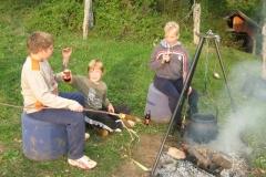 gasilski-piknik-17-10-09-025