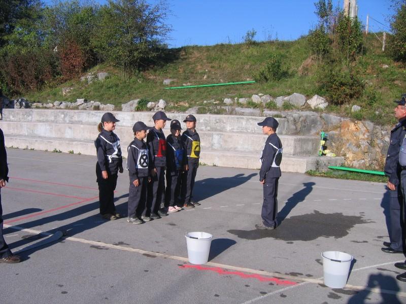 obcinsko-prvenstvo-1-10-11-009
