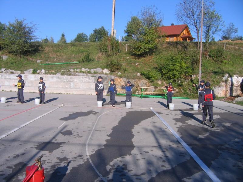 obcinsko-prvenstvo-1-10-11-012