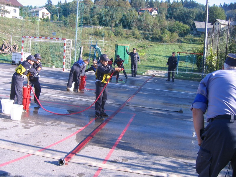 obcinsko-prvenstvo-1-10-11-018