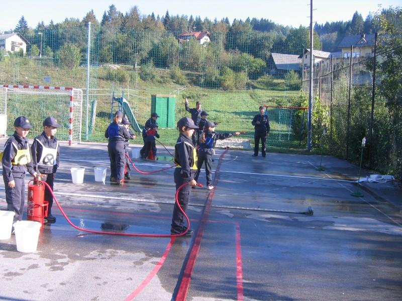 obcinsko-prvenstvo-1-10-11-019