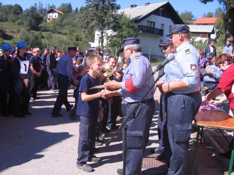obcinsko-prvenstvo-1-10-11-061