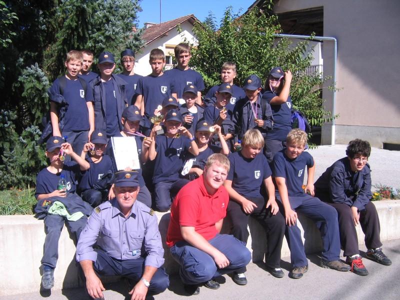 obcinsko-prvenstvo-1-10-11-075