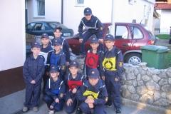 obcinsko-prvenstvo-1-10-11-004