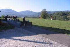 obcinsko-prvenstvo-1-10-11-031