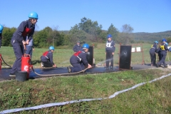 obcinsko-prvenstvo-1-10-11-036