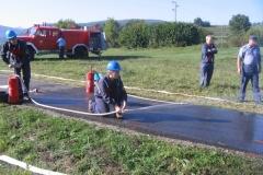 obcinsko-prvenstvo-1-10-11-038