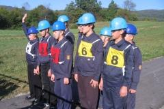 obcinsko-prvenstvo-1-10-11-044